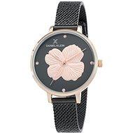 DANIEL KLEIN Trendy DK12391-5 - Dámské hodinky