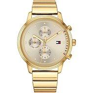 TOMMY HILFIGER BLAKE 1781905 - Dámské hodinky