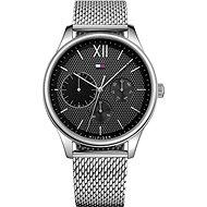 TOMMY HILFIGER DAMON 1791415 - Pánské hodinky