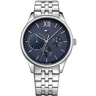 TOMMY HILFIGER DAMON 1791416 - Pánské hodinky