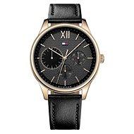 TOMMY HILFIGER DAMON 1791419 - Pánské hodinky