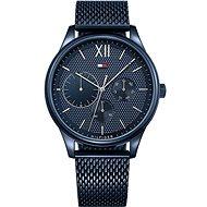 TOMMY HILFIGER DAMON 1791421 - Pánské hodinky