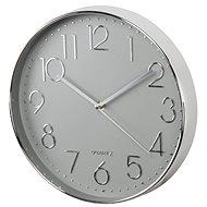 HAMA 186390 - Nástěnné hodiny