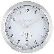 HAMA 186414 - Nástěnné hodiny