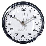 HAMA 186415 - Nástěnné hodiny