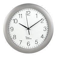 HAMA 186337 - Nástěnné hodiny