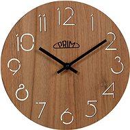 PRIM E01P.3942.50 - Wall Clock