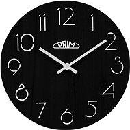 PRIM E01P.3942.90 - Wall Clock