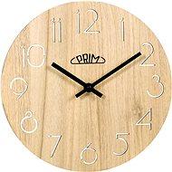 PRIM E01P.3942.51 - Nástěnné hodiny
