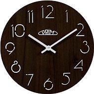 PRIM E01P.3942.52 - Nástěnné hodiny