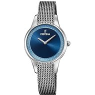 FESTINA SWAROVSKI 20494/2 - Dámské hodinky