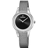 FESTINA SWAROVSKI 20494/3 - Dámské hodinky