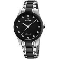 FESTINA CERAMIC 20499/3 - Dámské hodinky