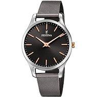 FESTINA BOYFRIEND COLLECTION 20506/3 - Dámské hodinky
