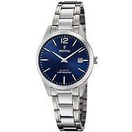 FESTINA CLASSIC BRACELET 20509/3 - Dámské hodinky