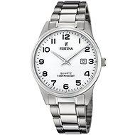 FESTINA CLASSIC BRACELET 20511/1 - Pánské hodinky