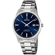 FESTINA CLASSIC BRACELET 20511/3 - Pánské hodinky