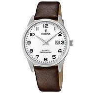 FESTINA CLASSIC BRACELET 20512/1 - Pánské hodinky