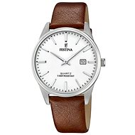 FESTINA CLASSIC BRACELET 20512/2 - Pánské hodinky