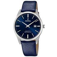 FESTINA CLASSIC BRACELET 20512/3 - Pánské hodinky