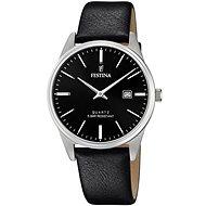 FESTINA CLASSIC BRACELET 20512/4 - Pánské hodinky