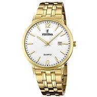 FESTINA CLASSIC BRACELET 20513/2 - Pánské hodinky