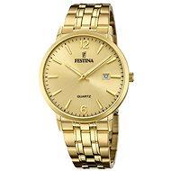 FESTINA CLASSIC BRACELET 20513/3 - Pánské hodinky