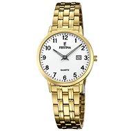 FESTINA CLASSIC BRACELET 20514/1 - Dámské hodinky
