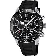 FESTINA CERAMIC 20515/2 - Pánské hodinky