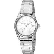 ESPRIT Robinson Silver MB ES1L195M0065 - Dámské hodinky