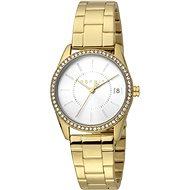 ESPRIT Robinson Gold Silver MB ES1L195M0085 - Dámské hodinky