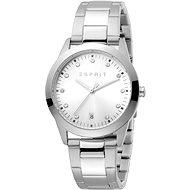 ESPRIT Daphne Silver MB ES1L197M0055 - Dámské hodinky