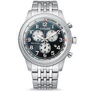 CITIZEN Eco-Drive AT2460-89L - Men's Watch