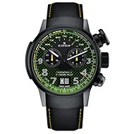 EDOX Chronorally 38001 TINGN V3 - Men's Watch