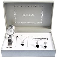 EXCELLANC 1800178-002 - Watch Gift Set