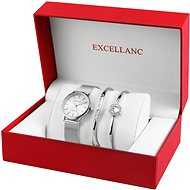 EXCELLANC 1800154-003 - Watch Gift Set