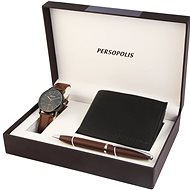 PERSOPOLIS 2900126-002 - Watch Gift Set