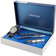 PERSOPOLIS 2900128-003 - Dárková sada hodinek