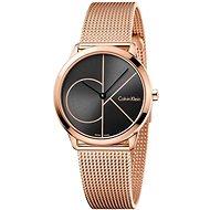 CALVIN KLEIN MINIMAL K3M22621 - Dámské hodinky