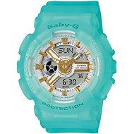 CASIO Baby-G BA-110SC-2AER - Dámské hodinky