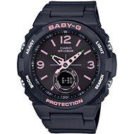 CASIO BABY-G BGA-260SC-1AER - Dámské hodinky