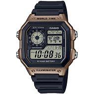 CASIO Collection Men AE-1200WH-5AVEF - Pánské hodinky