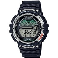 CASIO Collection Men WS-1200H-1AVEF