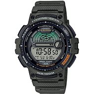 CASIO Collection Men WS-1200H-3AVEF