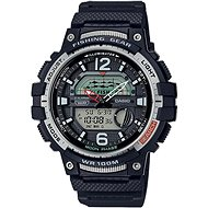 CASIO Collection Men WSC-1250H-1AVEF