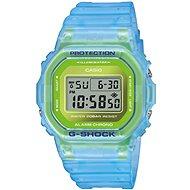 CASIO G-SHOCK DW-5600LS-2ER - Pánské hodinky