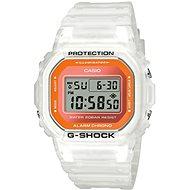 CASIO G-SHOCK DW-5600LS-7ER - Pánské hodinky
