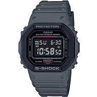 CASIO G-SHOCK DW-5610SU-8ER - Pánské hodinky