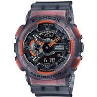 CASIO G-SHOCK GA-110LS-1AER - Pánské hodinky