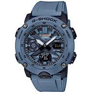 CASIO G-SHOCK GA-2000SU-2AER - Pánské hodinky